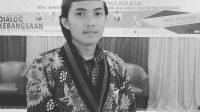 HMI MPO Pangkep Kecam Tindakan Oknum Anggota DPRD Pangkep yang Tembok Rumah Tahfiz