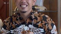 Syahban Munawir Sebut Oknum Anggota DPRD Sulsel Kembalikan Dana Kasus BOK