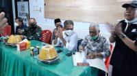 Pasca Penutupan Akses Rumah Tahfidz, Legislator PAN Minta Maaf Secara Terbuka