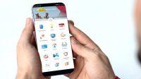 Bisa dari Rumah, Salurkan ZIS Makin Mudah melalui OCTO Mobile