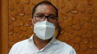Wali Kota Makassar Siapkan Enam Unit Ambulans Khusus untuk Satgas Covid-19