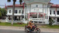 Karena Tak Dilengkapi Dokumentasi, 30 Anggota DPRD Terpaksa Kembalikan SPPD Sekretariat Ke Kas Daerah