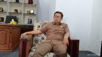 DPRD Segera Panggil Baznas, Terkait Bantuan Riset kepada Rektor Unimen