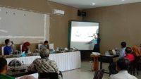 Kerja Sama Investor, Pemkab Majene Bakal Pasang Videotron