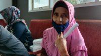 Diduga Aniaya Seorang Pedagang, Juru Tagih Parkir Pasar Dilaporkan ke Polisi