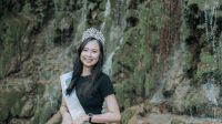 Gadis Cantik Asal Sorowako Ini Wakili Lutim di Ajang Pemilihan Putri Pariwisata Sulsel