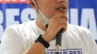 Ahkam Basmin: Daftar CPNS Jangan Percaya Calo