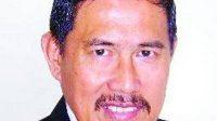 Upa Labuhari Mangkir, Penyidik Menyurat ke Dewan Pers