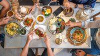 Gastros NIPAH Hadirkan Promo WFH