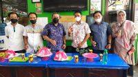 Komisi III DPRD Jeneponto Berkunjung ke Bank Sampah Kota Makassar, Ini Tujuannya!