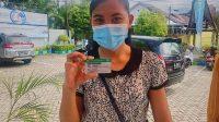 Dua Kali Operasi Caesar Febriani Ditanggung BPJS Kesehatan