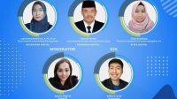 Literasi Digital Sulawesi 2021 Berani Berinvestasi Hadapi Resiko untuk Raih Keuntungan Tinggi