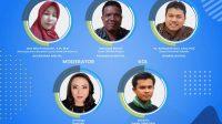Literasi Digital Sulawesi 2021 Terhindar dari Kebiasaan Konsumtif, Pahami Perbedaan Kebutuhan dan Keinginan Berbelanja