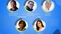 Literasi Digital Sulawesi 2021 Mengunggah yang Penting, Bukan yang Penting Mengunggah