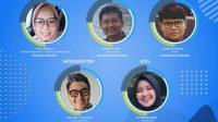Literasi Digital Sulawesi 2021, Kenali Faktor Penyebab Perilaku Hidup Konsumtif