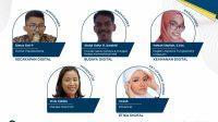 Literasi Digital Sulawesi 2021 Tingkatkan Literasi Digital Mulai dari Sekarang Agar Lebih Bijak Bermedia Sosial