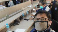 Unismuh Makassar Buka Pendaftaran Maba Gelombang II Hingga 13 September 2021