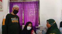 Sudah Vaksin Covid-19, Siswa SMPN 1 Bantaeng: Ayo Sekolah Lagi