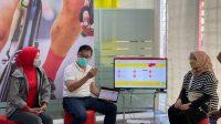 Maknai Harpelnas 2021, Indosat Ooredoo Hadirkan GERAI ONLINE dengan Berbagai Promo Spesial