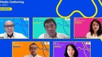 AstraPay, Pembayaran Digital Milik Grup Astra yang Terpercaya