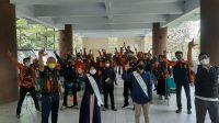 Pemuda Pancasila Parepare Bersinergi DLH dan Duta Lingkungan Ajak Masyarakat dalam Gerakan Pilah Sampah Rumah Tangga
