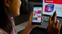 Terus Perkuat Ekosistem 5G, Layanan VoLTE Telkomsel Kini Hadir di 219 Kota