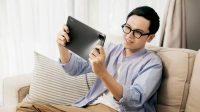 Xiaomi Pad 5 Tawarkan Pengalaman Visual dan Audio Memukau, Siap Jadi Tablet Favorit Semua Orang