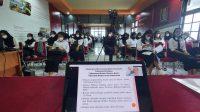 Rektor IBK Nitro: Kuliah Umum Ini Penting Untuk Menjawab Tatangan SDM