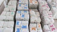 Beragam Keuntungan Memiliki Produk Unggulan Kalla Beton di Distributor Resmi