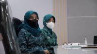TP PKK Gowa Akan Gelar Vaksinasi Massal di Sejumlah Titik