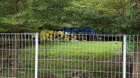 Sampah Limbah Medis di RSUD Latemmamala Menumpuk, Pengamat: Itu Berbahaya