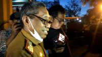 Sejumlah Pejabat Dilingkup Pemkot Parepare Diperiksa Tim Sumdalin Ditreskrimsus Polda Sulsel