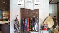 Mercure Makassar Padukan Budaya Lokal dengan Batik Nusantara