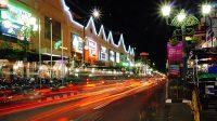 Hari Listrik Nasional ke-76, PLN Luncurkan Promo Super Dahsyat Tambah Daya Hanya Rp202.100
