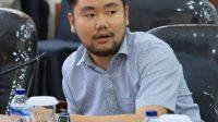 APT Dukung Niat Plt Gubernur Jadikan Sulsel Tuan Rumah PON XXII Tahun 2028