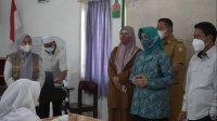 Sekolah Islam Athirah Gelar Pembelajaran Tatap Muka Terbatas