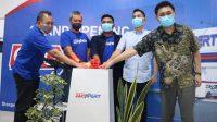 OtoXpert Kini Hadir di Kota Makassar; Solusi Layanan Servis Hemat, Cepat & Tepat