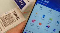 OVO Perkuat Pengamanan Data Pribadi untuk Pengguna