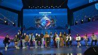 30 Tahun MNCTV, Berjuta Pesona untuk Jutaan Pemirsa