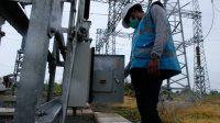 Dengan Kesiapan Layanan, PLN Kembali Tambah Pasokan Listrik ke PT Huadi Nickel-Alloy Indonesia Sebesar 90 MVA