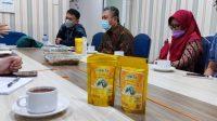 DKP Luwu Timur Target Optimalkan Industri Rumput Laut