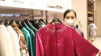 Produk Fashion Pria, Wanita, dan Anak Diskon Hingga 70% di MaRI