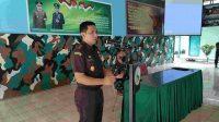 Pertama di Indonesia, Kejari Jeneponto dan Kodim 1425 Jalin Sinergitas, Ini Tujuannya!