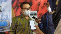 Staf Khusus Wapres RI Dorong Pembangunan Ekonomi di Parepare Melalui Jasa Kepelabuhanan