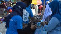 Zero Waste and Youth Fest, Cara Unik dan Edukatif Komunitas di Kepulauan Selayar ini Rayakan Hari Sumpah Pemuda