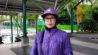 Tujuh Model M7 Management Asal Parepare Bakal ikuti Pemilihan Duta Wisata di Bali